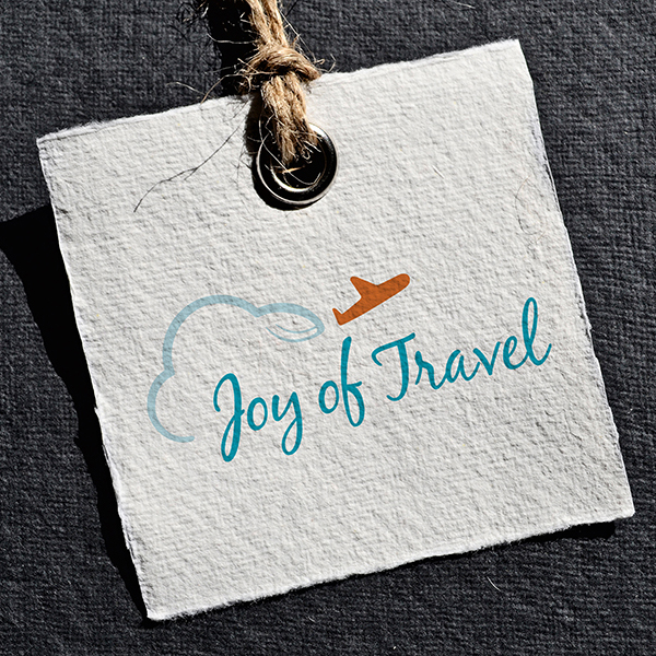 Joy of Travel