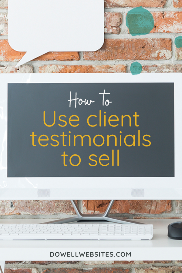 You need to include customer testimonials on your website to help establish your credibility and gain viewers' trust. The question is, is it better to include them strategically throughout the pages of your site or to group them all together in a single location? Let's go over the pros and cons of each.